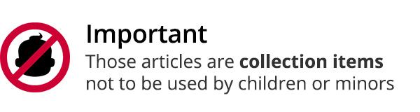 column_notice_600